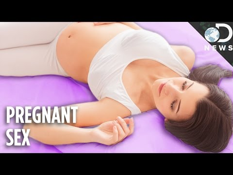 Xxx Mp4 Is Pregnant Sex Dangerous For The Baby 3gp Sex