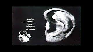 BILLY BOND y La Pesada del Rock and Roll vol 2 (full album) 1972 (wav)
