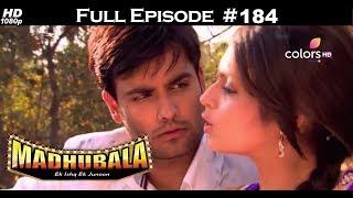Madhubala - Full Episode 175 - With English Subtitles - Watch Online