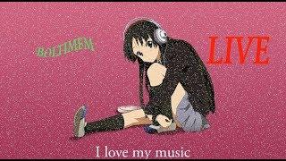 #indonesianhits #song #mellow #rock #pop #indie #dangdut #dj #talk #education #news #radiolive