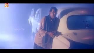 Kabooliwala Malayalam Movie Title Song | Amrita Online Movies
