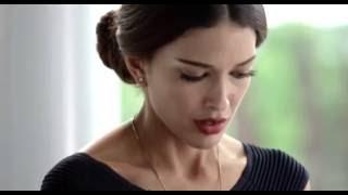 Ambrosia Trailer