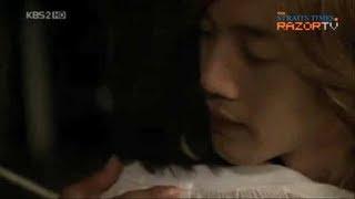Korean guys are hopelessly romantic! (Asian drama craze Pt 3)