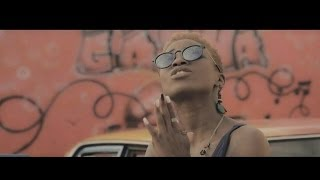 Gasha - This Life (Official Video)