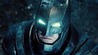 Batman - My Demons (Music Video)