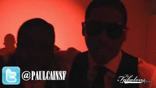 Behind The Scenes: Vado ft. Fabolous - Okay Y'All