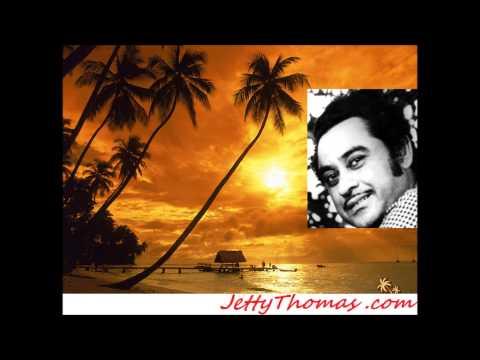Xxx Mp4 Yeh Desh Pardes Kishore Kumar 3gp Sex