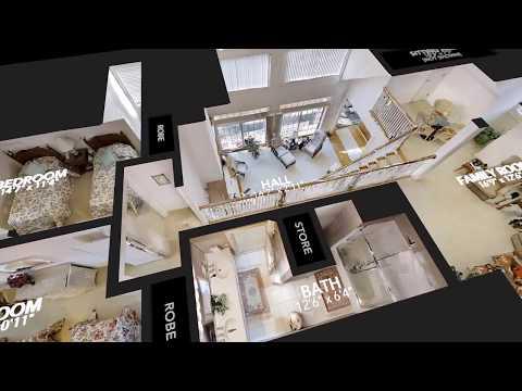 Xxx Mp4 New Real Estate Visualizations XXXXV 3gp Sex