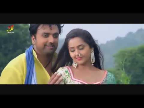Xxx Mp4 BHAUJI PATNIYA Bhojpuri Film • Kajal Raghwani Akash Singh Kunal Singh 3gp Sex