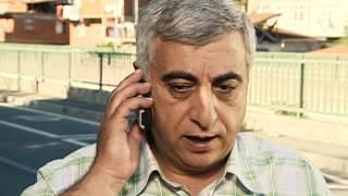 Mehmet Öğretmen Taksicilik Yaptığı İçin Okuldan Atılıyor | Full Büyük Dram | 7. Bölüm