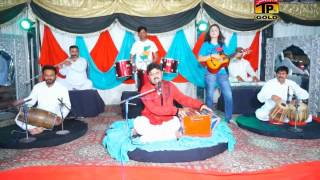 Majboor Hissay - Mushtaq Ahmed Cheena