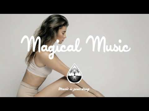 Disclosure - You & Me (feat. Eliza Doolittle) (Flume Remix) Mp3