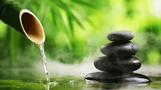 Relaxing Background Music | Massage, Meditation, Spa, Yoga, Study