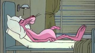 The Pink Panther - The Pink Pill -