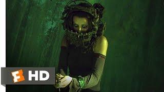 Saw (4/11) Movie CLIP - Head Trap (2004) HD