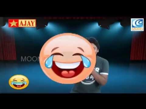 Xxx Mp4 Kalakka Povathu Yaaru Audition Troll I Dubaagkur Maaghaan S I MOON TV 3gp Sex