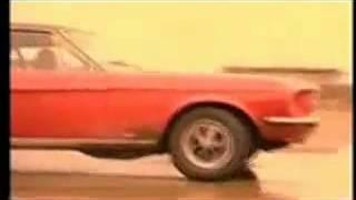 Lolo Ferrari   Airbag Generation Music Video In Sync   YouTube