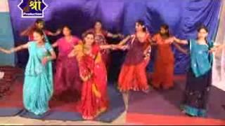 GURUVAR AAYE MERE DWARE - Jain Bhajans - Jain Songs