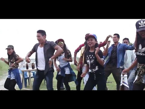 Xxx Mp4 New Bodo Party Song Song Remix 2018 Super Hit Song By Masti May 2018 3gp Sex