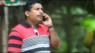 Sikhha Sofor Drama SDTV Rip 300MB MKV