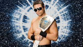 2014: The Miz 8th WWE Theme Song - I Came to Play (V2; Quote; Hollywood Intro V2) [ᵀᴱᴼ + ᴴᴰ]