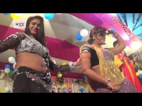 Xxx Mp4 सईया जाड़ा में गवनवाँ करsईती Surendra Yadav Top Bho 3gp Sex