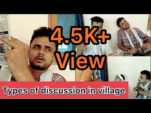 Xxx Mp4 Types Of Discussion In Village Selfie Wali Bahu Kourav Vines 3gp Sex