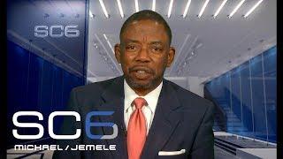 O.J. Simpson's Former Attorney Pleased With Parole Verdict | SC6 | ESPN