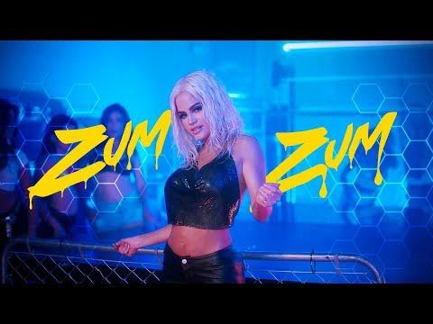 Xxx Mp4 Daddy Yankee 🐝 Rkm Ken Y 🐝 Arcangel 🐝🍯 Zum Zum Official Video 3gp Sex
