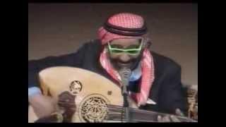 جلسة الفنان محمد السليم ـ مرحوم ياقرد توفى من شهر