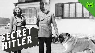 Mikkler! 🎮 Secret Hitler #39