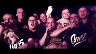 SM55 -  Ce qu'on a fait  -  StreetClip by Prohi-beat