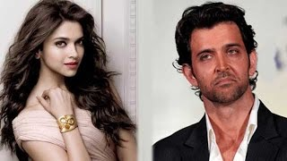 Deepika Padukone Shows Her Star Power, Why Is Hrithik Roshan SCARED?