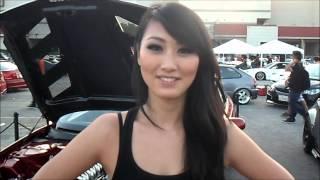 Evelyn Lin-