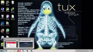 الطريقة الوحيدة لدخول الى المواقع الممنوعة في بلدك بدون شراء اي برامج VPN - شكرا لبرنامج Tor المجاني
