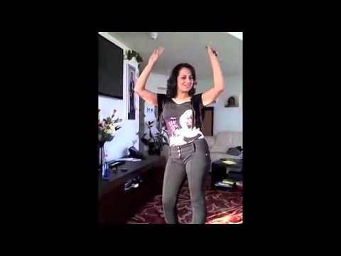 Xxx Mp4 Farzana Naz Private Dancing 2014 3gp Sex