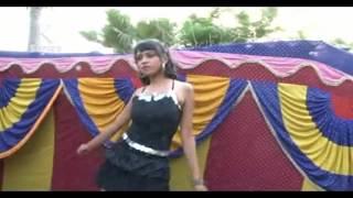 Bhojpuri ORCHESTRA by 👙 Bikini Devi 👙- Hwt Bhojpuri Song 2016