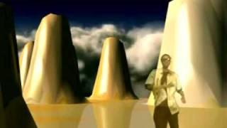 Am In Love -  Batu Ft. Conswa (Official Video)