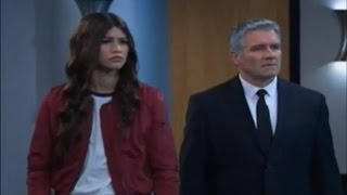 KC Undercover - Family Feud - Promo