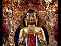 Buddham Saranam Gachchami The Three Jewels Of Buddhism I Bhagwan Buddha