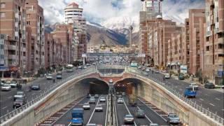 Beautiful Iran - ایرانِ زیبا
