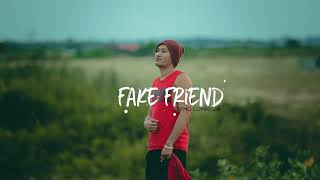 Fake Friend by Emo Composer