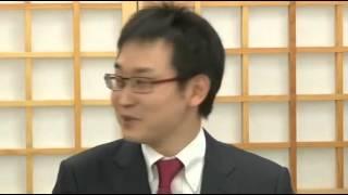 【将棋】 山崎八段と糸谷八段がデートしたお話