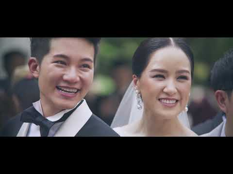 Xxx Mp4 อั๋นจ๋า UnJa Engagement Ceremony UnJa The Wedding Jan 14 2017 3gp Sex