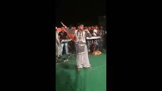 Sai Gulam Jugni Ji Ajj Da  Latest  Live Show At Khamano
