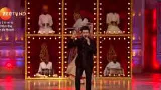 Javed Ali Best Playback Singer of Bollywood