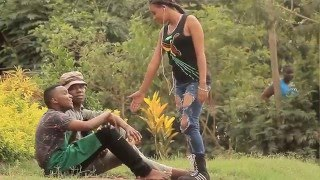 Dacta y ft Akida big boss Ntampataje NEW TANZANIA VIDEO