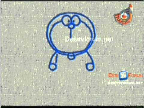 Xxx Mp4 Doraemon Drawing Song In Hindi YouTube 3gp Sex