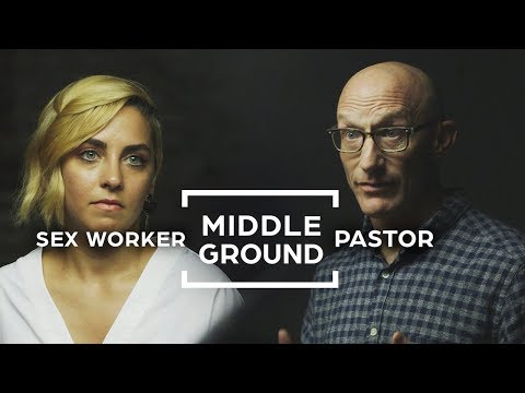 Xxx Mp4 Can Sex Workers And Pastors Find Middle Ground 3gp Sex