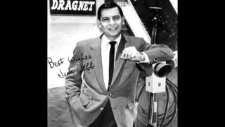 Dragnet: Big Kill / Big Thank You / Big Boys